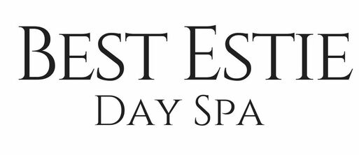 BEST ESTIE DAY SPA